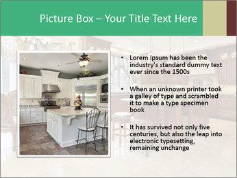 0000096566 PowerPoint Template - Slide 13