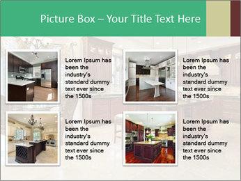 0000096566 PowerPoint Template - Slide 14
