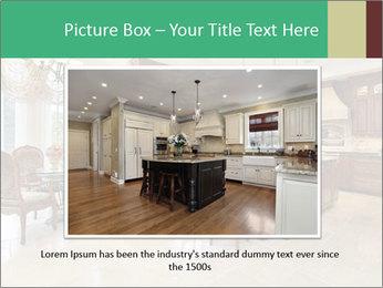 0000096566 PowerPoint Template - Slide 16