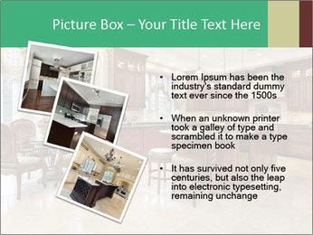 0000096566 PowerPoint Template - Slide 17