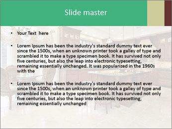 0000096566 PowerPoint Template - Slide 2