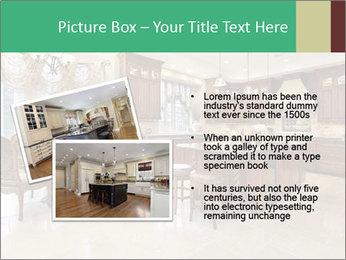 0000096566 PowerPoint Template - Slide 20