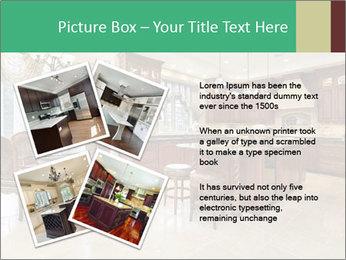 0000096566 PowerPoint Template - Slide 23