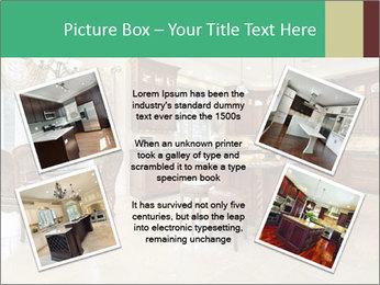 0000096566 PowerPoint Template - Slide 24