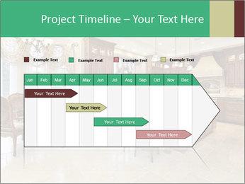 0000096566 PowerPoint Template - Slide 25