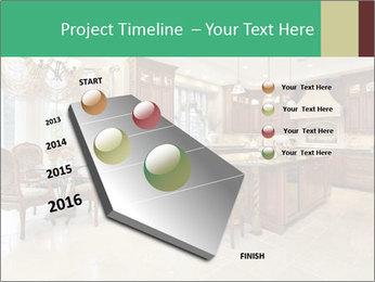 0000096566 PowerPoint Template - Slide 26