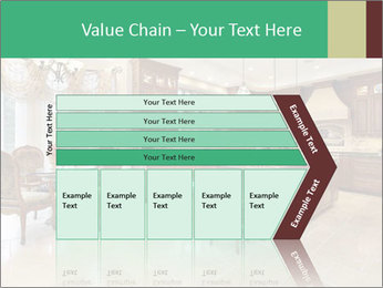 0000096566 PowerPoint Template - Slide 27