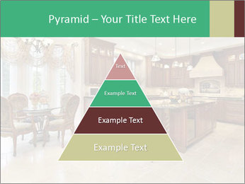 0000096566 PowerPoint Template - Slide 30