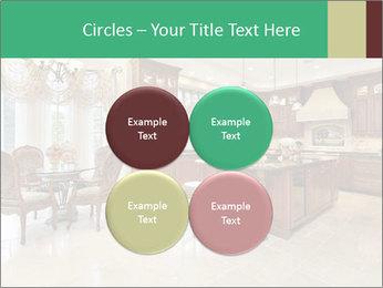 0000096566 PowerPoint Template - Slide 38