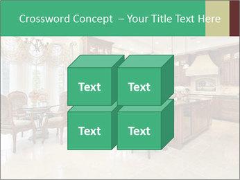 0000096566 PowerPoint Template - Slide 39