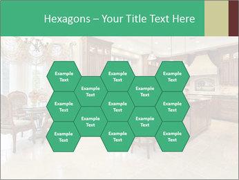 0000096566 PowerPoint Template - Slide 44