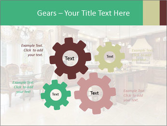 0000096566 PowerPoint Template - Slide 47