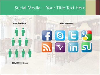 0000096566 PowerPoint Template - Slide 5