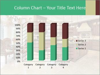0000096566 PowerPoint Template - Slide 50