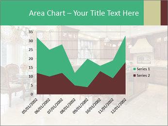 0000096566 PowerPoint Template - Slide 53