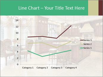 0000096566 PowerPoint Template - Slide 54