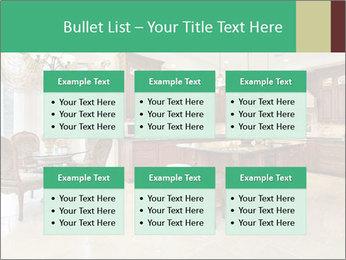 0000096566 PowerPoint Template - Slide 56