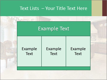 0000096566 PowerPoint Template - Slide 59