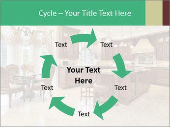 0000096566 PowerPoint Template - Slide 62