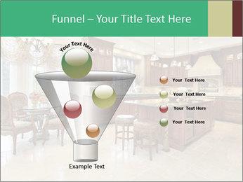 0000096566 PowerPoint Template - Slide 63