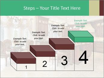 0000096566 PowerPoint Template - Slide 64