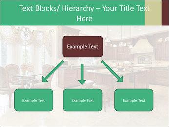0000096566 PowerPoint Template - Slide 69