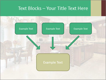 0000096566 PowerPoint Template - Slide 70