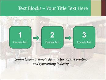 0000096566 PowerPoint Template - Slide 71