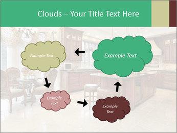 0000096566 PowerPoint Template - Slide 72