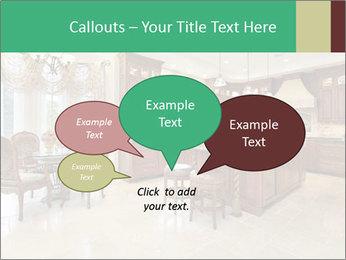 0000096566 PowerPoint Template - Slide 73