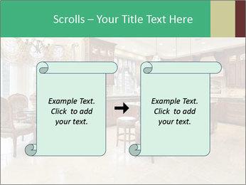 0000096566 PowerPoint Template - Slide 74