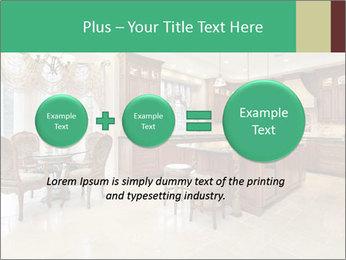 0000096566 PowerPoint Template - Slide 75