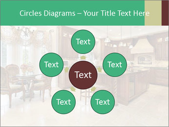 0000096566 PowerPoint Template - Slide 78