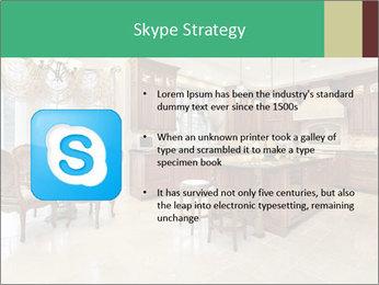 0000096566 PowerPoint Template - Slide 8