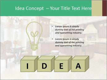 0000096566 PowerPoint Template - Slide 80