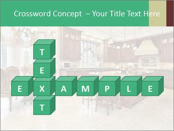0000096566 PowerPoint Template - Slide 82