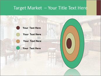 0000096566 PowerPoint Template - Slide 84