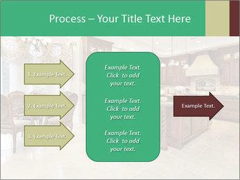 0000096566 PowerPoint Template - Slide 85
