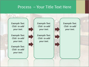 0000096566 PowerPoint Template - Slide 86