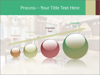 0000096566 PowerPoint Template - Slide 87