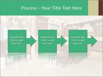 0000096566 PowerPoint Template - Slide 88