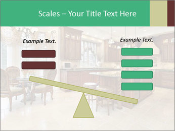 0000096566 PowerPoint Template - Slide 89