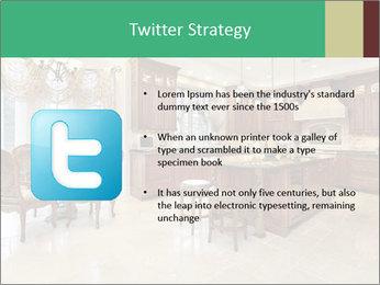 0000096566 PowerPoint Template - Slide 9