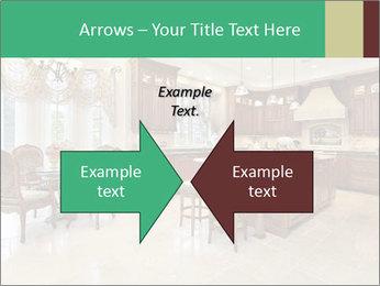 0000096566 PowerPoint Template - Slide 90