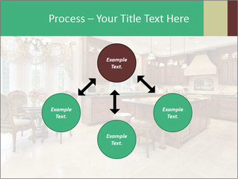 0000096566 PowerPoint Template - Slide 91