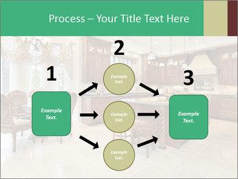 0000096566 PowerPoint Template - Slide 92