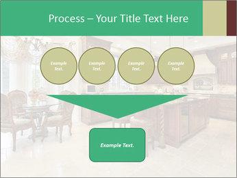 0000096566 PowerPoint Template - Slide 93