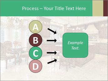 0000096566 PowerPoint Template - Slide 94