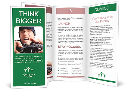 0000096567 Brochure Template