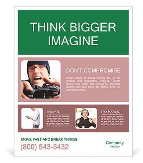 0000096567 Poster Template